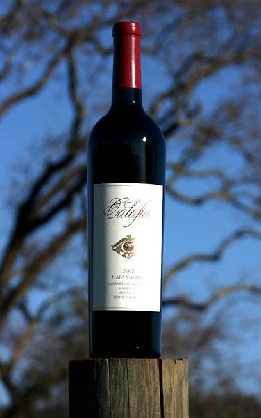 wineplus14l